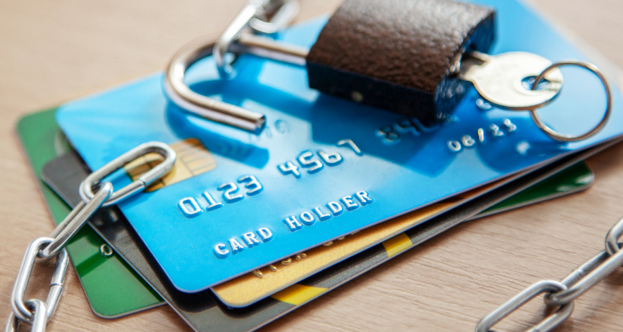 How to Manage your Credit Cards Responsibly