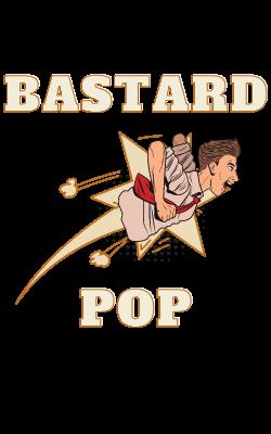 Bastard Pop