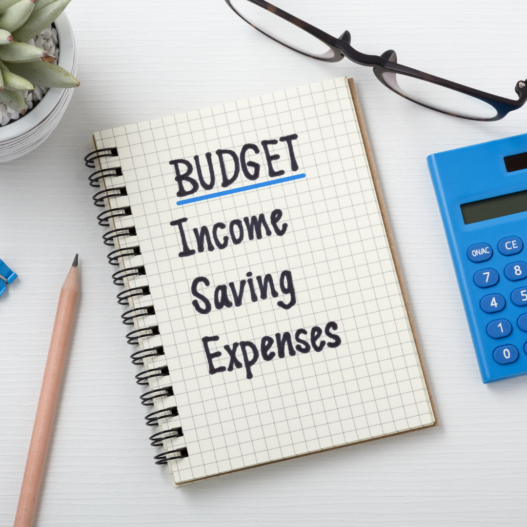Creating Personal Budget – Knowing Tips and Goals in Budgeting